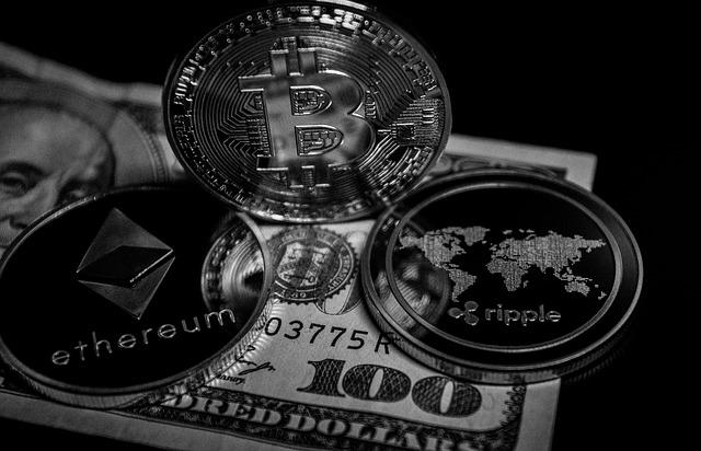 mince kovové