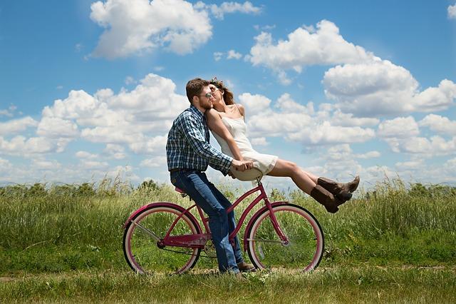 výlet na kole ve dvou.jpg