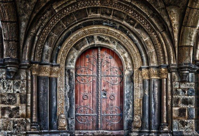 dveře zámku.jpg