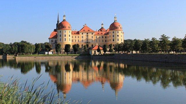 moritzburg hrad.jpg
