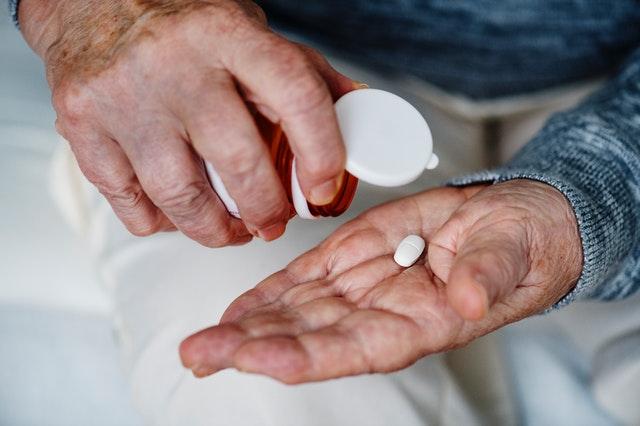 pilulky na erekc